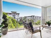 301/8 Peninsula Drive, Breakfast Point, NSW 2137
