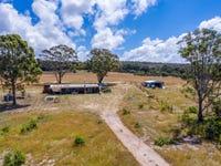 840 Kooringaroo Road, Goulburn, NSW 2580