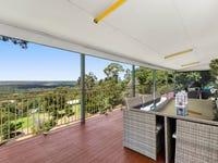 1052 Bells Line of Road, Kurrajong Hills, NSW 2758