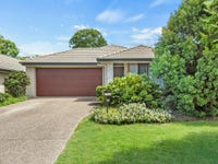 25 Chamomile Street, Griffin, Qld 4503