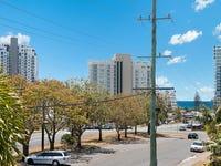 10/12-14 Thomson Street, Tweed Heads, NSW 2485