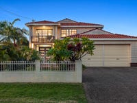 43 E K Avenue, Charlestown, NSW 2290