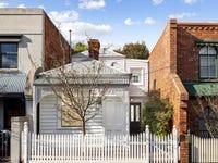 30 Eastham Street, Fitzroy North, Vic 3068