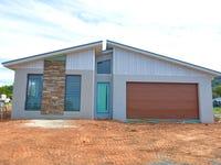 7 Menah Avenue, Mudgee, NSW 2850