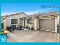 2/558 Northcliffe Drive, Berkeley, NSW 2506