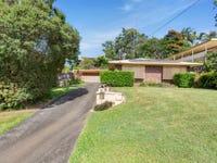 20 BELLEVUE AVENUE, Bray Park, NSW 2484