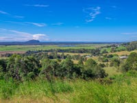 24 Atmosphere Place, Valdora, Qld 4561