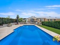 1 Robert Place, Razorback, NSW 2571