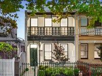 17 Ferrars Place, South Melbourne, Vic 3205