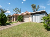 123 Littleton Road, Richlands, Qld 4077