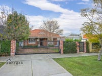 16 Richmond Street, North Perth, WA 6006