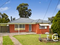 23 Grandview Avenue, Seven Hills, NSW 2147