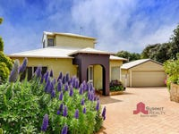 4 Quartermaine Court, Binningup, WA 6233