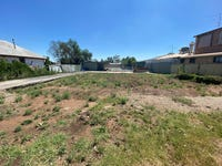 402 Conadilly Street, Gunnedah, NSW 2380
