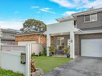 20 Budgeree Road, Toongabbie, NSW 2146