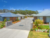 30/50 Isa Road, Worrigee, NSW 2540