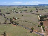 567 Tarana Road, Brewongle, NSW 2795