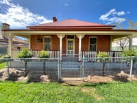 4 Belmore Street, Canowindra, NSW 2804