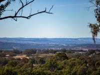 Lot 31 Bundanoon Lane, Inverell, NSW 2360