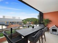 203/25 Mann Street, Gosford, NSW 2250