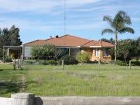 35 Lawley Road, Yarloop, WA 6218