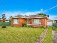 11 Taylor Road, Albion Park, NSW 2527