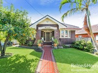 733 Forest Road, Bexley, NSW 2207