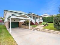 8 St Heliers Street, Muswellbrook, NSW 2333