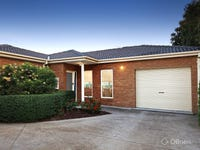 2/14 Norma Avenue, Oakleigh South, Vic 3167