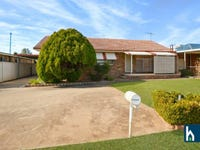8 McAndrew Street, Gunnedah, NSW 2380