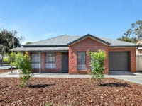 27 Murray Street, Ridgehaven, SA 5097