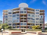 92/1-15 Fontenoy Road, Macquarie Park, NSW 2113