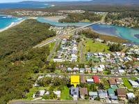 20 Braidwood Avenue, Burrill Lake, NSW 2539