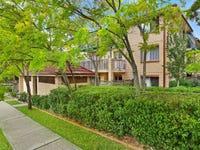 8/46-48 Bridge Road, Hornsby, NSW 2077