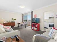 28/14 Kidman Street, Coogee, NSW 2034