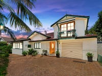 117 Alt Street, Ashfield, NSW 2131