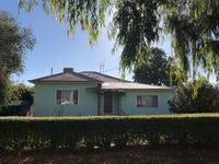 16 Bogan Street, Nyngan, NSW 2825