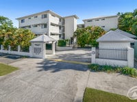 7/423-427 Draper Street, Parramatta Park, Qld 4870