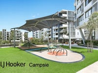 1/1 Victa Street, Campsie, NSW 2194