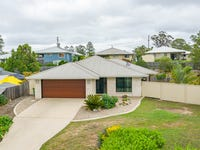 3 Whistlesong Court, Gympie, Qld 4570