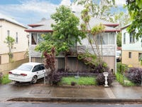 6 Elliott Road, South Lismore, NSW 2480