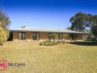 Lot 1 Church Street, Dalton, NSW 2581
