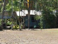 196 Bells Road, Rodds Bay, Qld 4678
