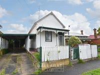 136 Eureka Street, Ballarat East, Vic 3350