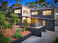 43 Berne Street, Bateau Bay, NSW 2261