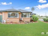 2 Doris Avenue, Woonona, NSW 2517