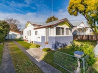 25 Edith Street, Cessnock, NSW 2325