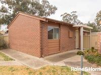 5/71 Suttor Street, Windradyne, NSW 2795