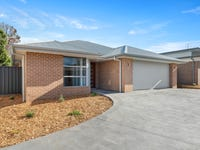 27/75 Yalwal Road, West Nowra, NSW 2541