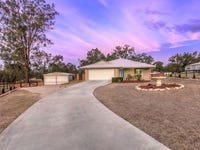 3 Kerry View Court, Forest Hill, Qld 4342